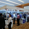 Rail Solutions Asia 2014